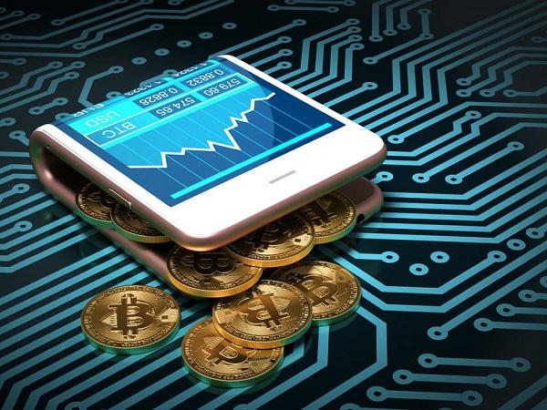 ما الفرق بين العملات الرقمية و العملات المشفرة؟