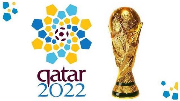 مباريات اليوم في إطار التصفيات المؤهلة لكأس العالم 2022 الموعد والقناة الناقلة