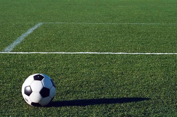 تعرف على مجموعة المنتخب الوطني ببطولة غرب آسيا وموعد المباريات