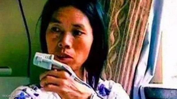حيرت العلماء .. سيدة صينية لم تنم منذ 40 عاما