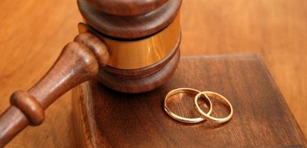 سعودي يمنح زوجته مليون ريال لتستمر علاقتهما .. لكنها خططت لشيء آخر