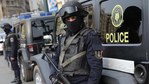 مصر .. انتحار فتاة بسبب تهديدات لاعب كرة في ناد شهير