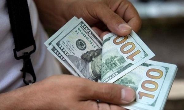 سعر صرف الريال اليمني في صنعاء وعدن، الخميس 14-10-2021م