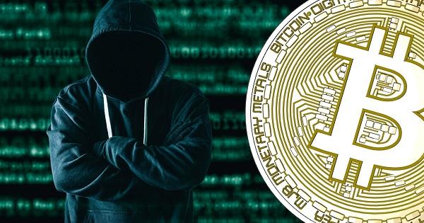 مخترق يسرق 277 قطعة بيتكوين من منصة DeFi pNetwork بقيمة 12 مليون دولار
