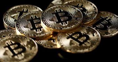 هل يمكن استعادة العملات المشفرة المسروقة؟ اليكم التفاصيل